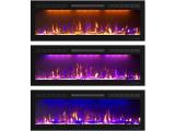 Фото 4 кондиционеры, тепловые насосы, осушители, очистители, 342842