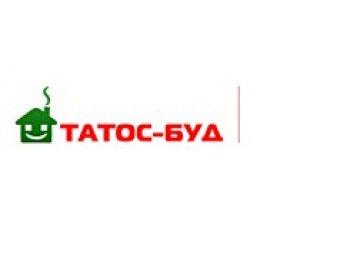 ООО Татос-Буд