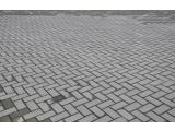 Плитка тротуарная - в ассортименте - Киев и Киевская область