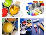 Большой выбор лакокрасочной продукции для паркета - Украина