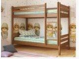 Мебель по всей Украине - бесплатный выезд замерщика (Киев и область)