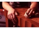 Клей для мебели в ассортименте - вся Украина: Киев, Харьков, Днепропетровск, Львов, Одесса