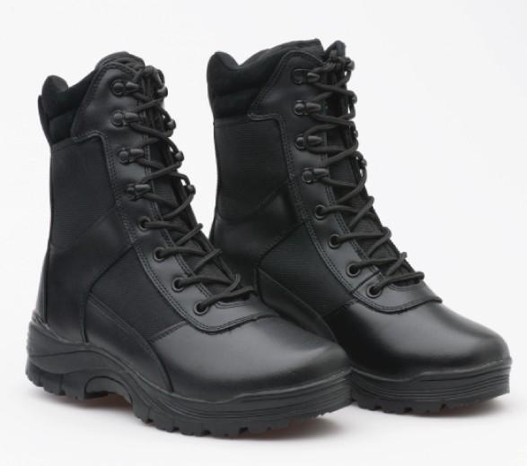 Купити Взуття робоче в асортименті - Вся Україна  Київ fb5d132e5f932