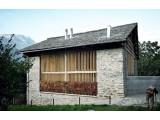 Реконструкция старых домов, квартир гаражей балконов бетонные работы
