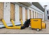 Фото 7 кондиционеры, тепловые насосы, осушители, очистители, 342842