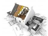 Ремонт и строительство других видов сооружений
