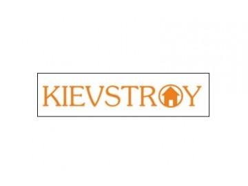 Киевстрой