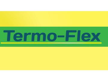 Termo-Flex