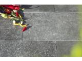 Фото  1 Террасная плита GeoCeramica cathedrale antra - MBI 1765271