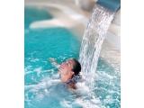 Водопады в бассейн - низкая цена - Вся Украина