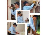 Внутренние ремонтно-отделочные работы