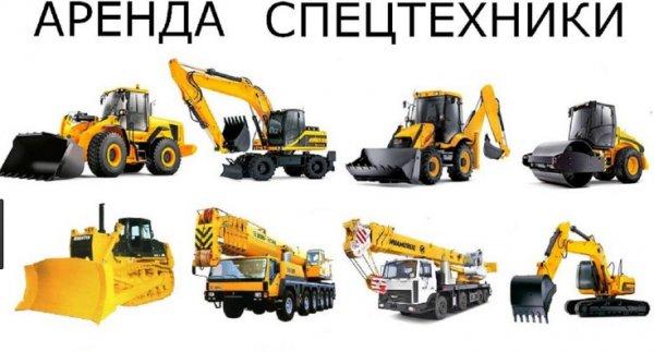 Фото 1 Оренда дорожньо-будівельної техніки - Обухів, Бровари, Бориспіль 323012
