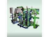 Автоматизированные тепловые пункты (ИТП)