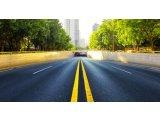 Фото 1 Комплексное обслуживание асфальтированных дорог - Киев и обл 323015