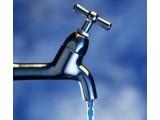 Фильтры для воды и системы очистки воды
