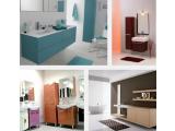 Мебель для ванны в ассортименте - Вся Украина