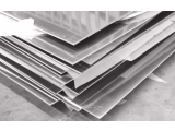 Прокат листовой, алюминий - большой ассортимент - Вся Украина