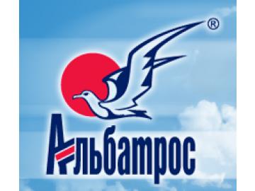 Альбатрос Харьков