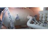 Качественная термоизоляция трубопроводов - профессионально, быстро и недорого