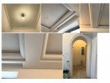 Фото 1 Ремонт квартир, будинків, котеджів, офісів і т.д.. 339757