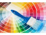Тонировочные пасты - две системы колеровки красок и штукатурок: Кема и Капарол