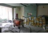 Фото 4 Машинна штукатурка 220/380 в Києві та Київській області PVA-BUD 338735