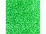 Ковролин трава