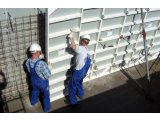 Опалубка и комплектующие (строительные леса) - Вся Украина
