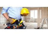 Бригада частных строителей предлагает свои услуги