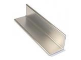 Алюминиевый уголок, швеллер - Вся Украина
