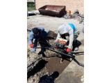 Фото 5 Будівництво ангарів під ключ 341977