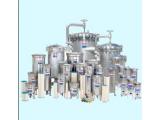 Оборудование для водоподготовки и водоочистки - Вся Украина