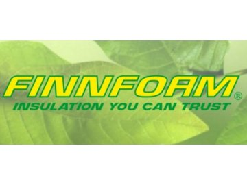 Finnfoam Group