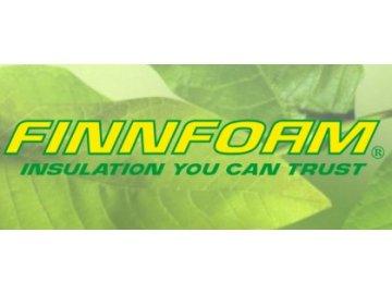 Finnfoam Group