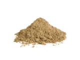Качественный песок - Киевская область