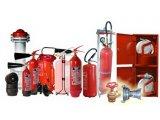 Фото 1 Пожежне обладнання в асортименті - Вся Україна 312795
