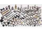 Фото 1 Крепеж, метизы для мебели - вся Украина 320322