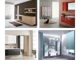 Фото 1 Мебель для ванны в ассортименте - Вся Украина: Киев, Харьков, Одесса 324652