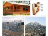 Каркасное строительство от профессионалов