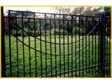 ограждения металлические кованые одесса оградки декеортаисв изготалвлнн
