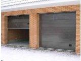 Фото 1 Гаражные автоматические ворота. Автоматика для ворот 063 019 12 19 328358