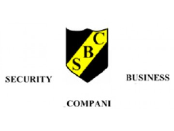 Security Business Сompany