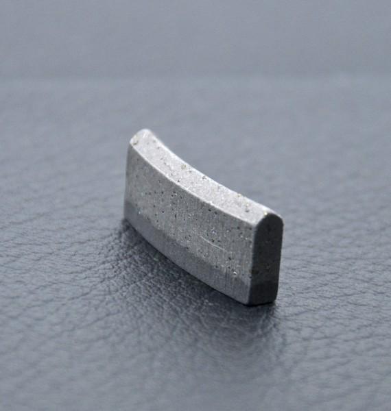 Сегмент алмазный SOLGA DIAMANT(Испания); KERN (Германия)