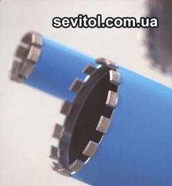 Сегменты алмазные TYROLIT премиум