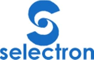 Селектрон-Украина, ООО