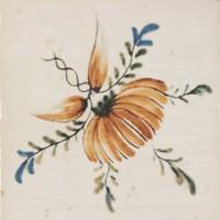 SELLO 1900-2 декор