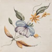 SELLO 1900-3 декор
