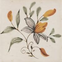 SELLO 1900-4 декор