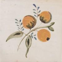 SELLO 1900-6 декор