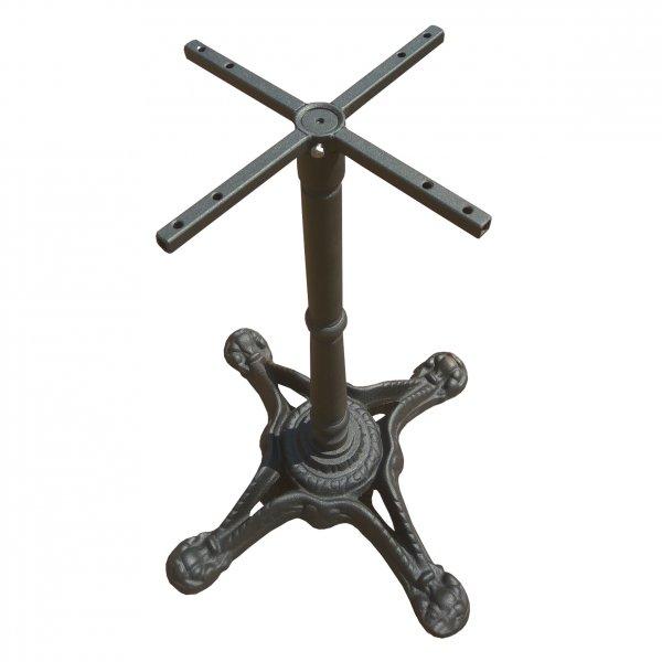 Фото  1 Опора для стола Сен-Тропе. Ножка для стола из чугуна 1951673